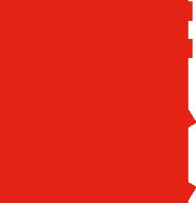 Amsterdams Fonds voor de Kunst