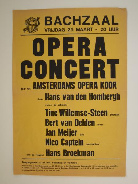 AOK-posters-1966-1a