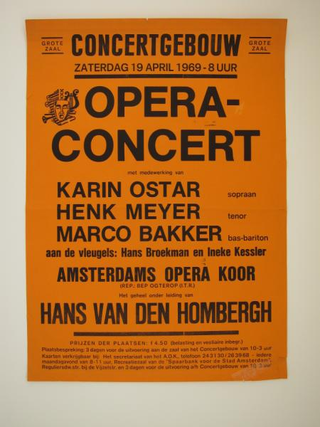 AOK-posters-1969-a