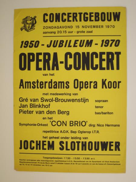 AOK-posters-1970-a